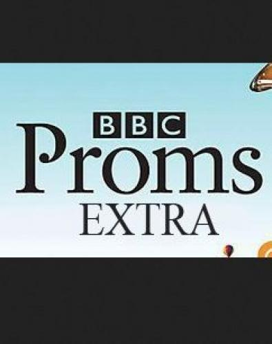 Proms Extra next episode air date poster