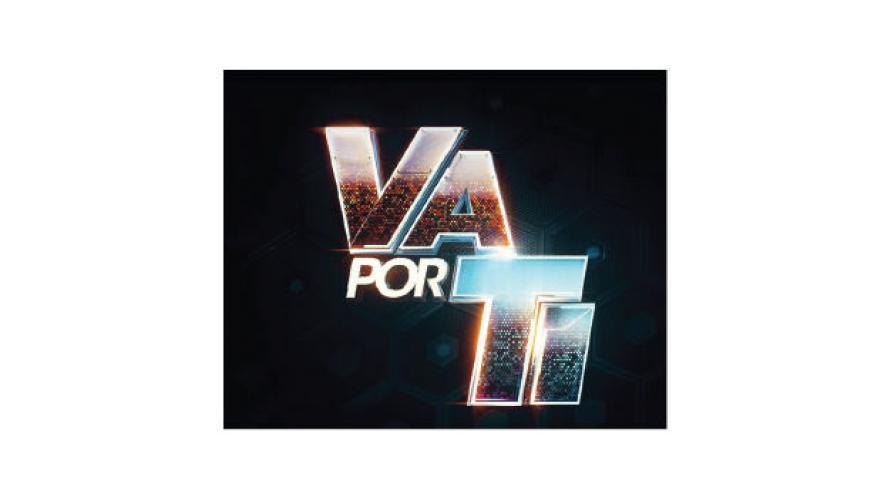 Va Por Ti next episode air date poster
