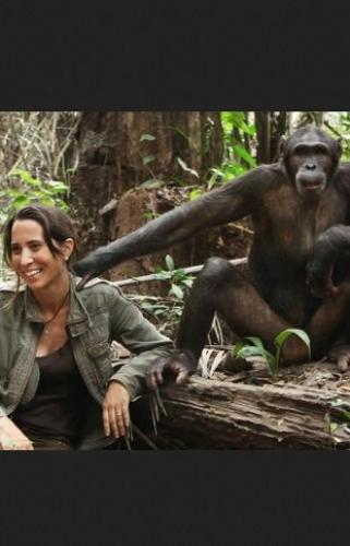 Wild Animal Reunions next episode air date poster