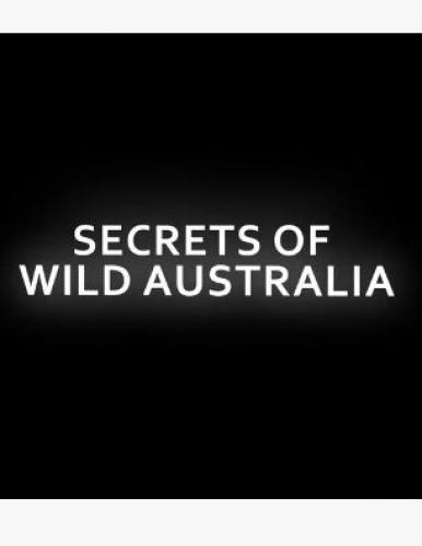 Secrets of Wild Australia next episode air date poster