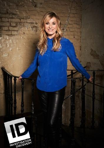 Dateline with Tamzin Outhwaite next episode air date poster