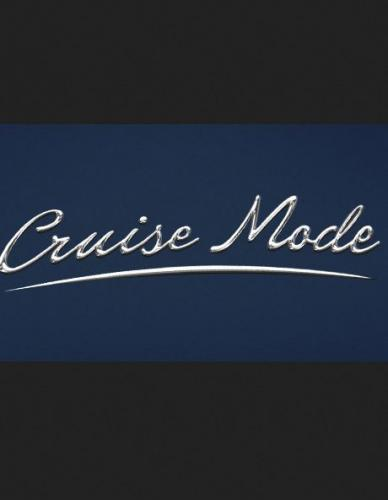 Cruise Mode next episode air date poster