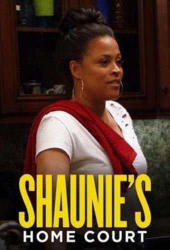 shaunies home court amazon