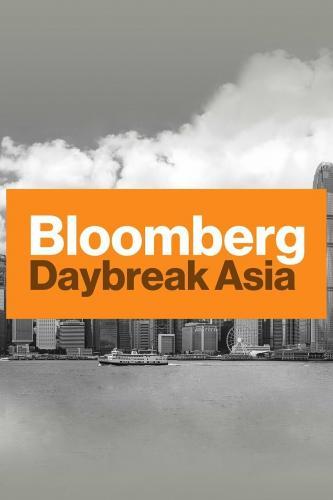 Daybreak Asia next episode air date poster