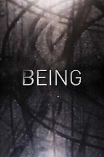 BEING Bret Bielema next episode air date poster