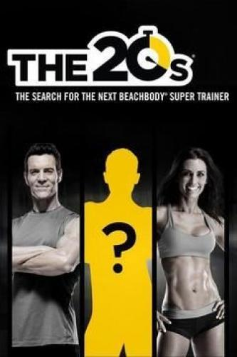 THE 20s: The Search for the Next Beachbody Super Trainer next episode air date poster