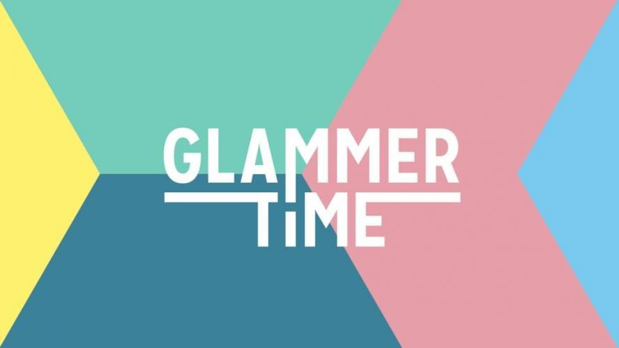Glammertime next episode air date poster