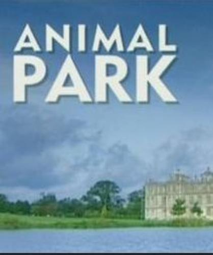 Animal Park next episode air date poster