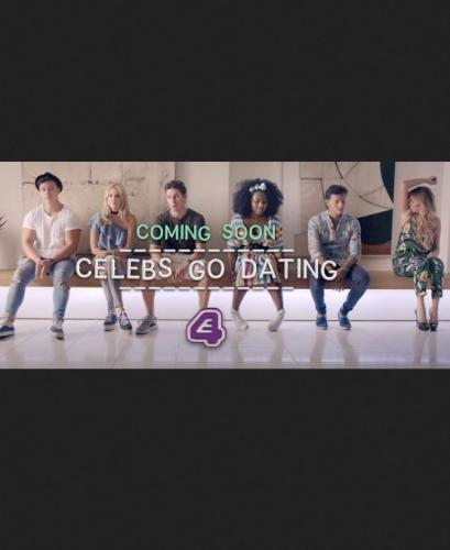 Celebs go dating s04e01 watch