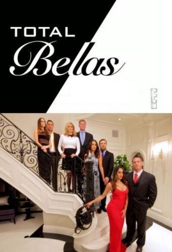 Total Bellas next episode air date poster