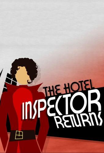 The Hotel Inspector Returns next episode air date poster