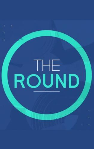 The Round next episode air date poster