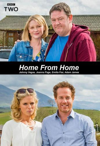 Home From Home next episode air date poster