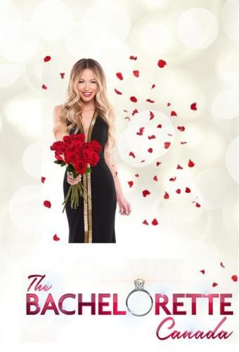 The Bachelorette Canada next episode air date poster