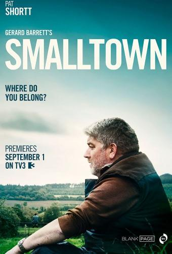 Smalltown next episode air date poster