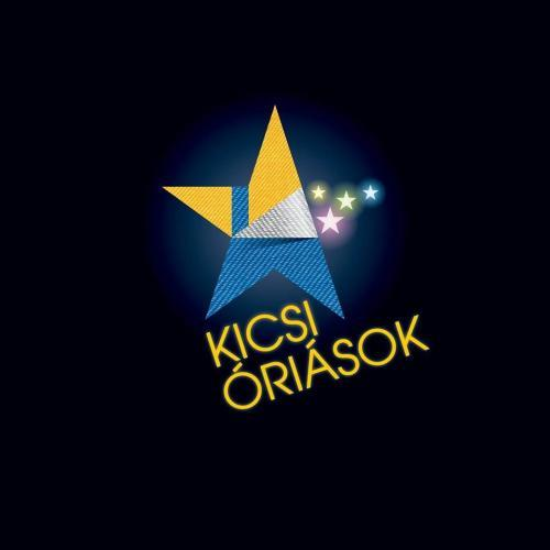 Kicsi Óriások next episode air date poster