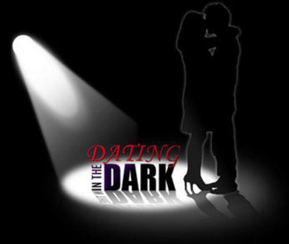 Dating in the Dark next episode air date poster