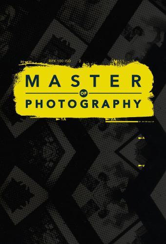 Master of Photography next episode air date poster