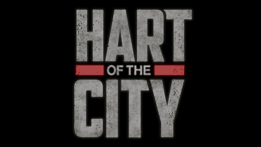 Kevin Hart Presents: Hart of the City next episode air date poster