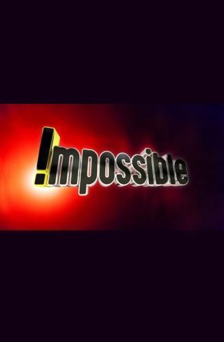 !mpossible next episode air date poster