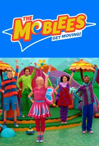 The Moblees next episode air date poster