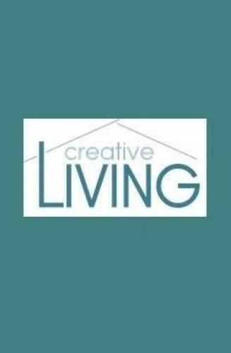 Creative Living next episode air date poster