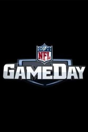 TNF GameDay next episode air date poster