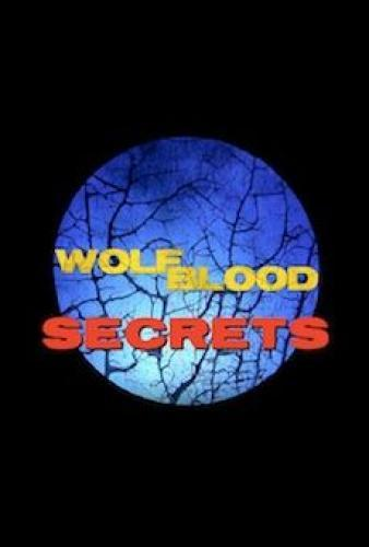 Wolfblood Secrets next episode air date poster
