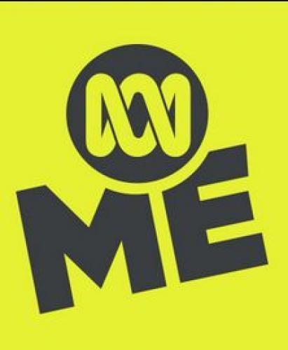 Meet Me next episode air date poster