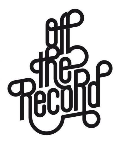 Off the Record next episode air date poster