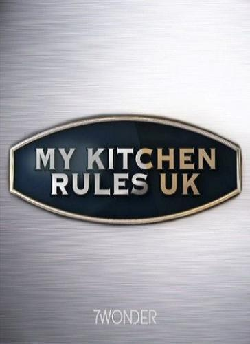 My Kitchen Rules next episode air date poster