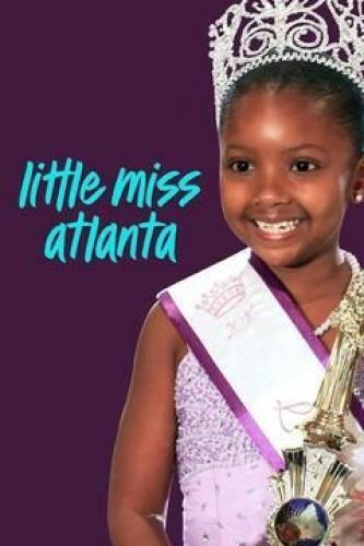 Little Miss Atlanta next episode air date poster
