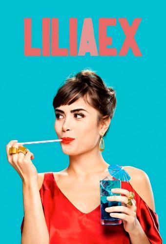 Lili, a ex next episode air date poster