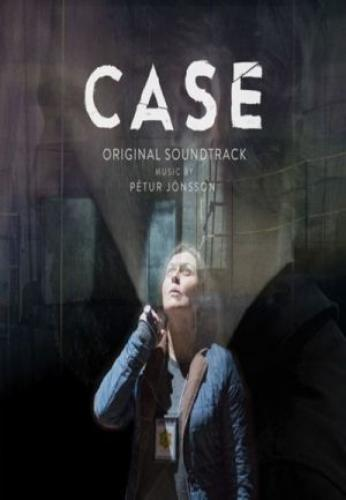 Case next episode air date poster