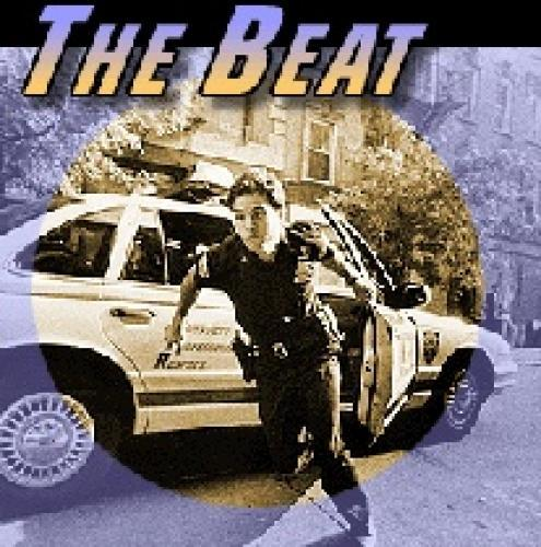The Beat next episode air date poster