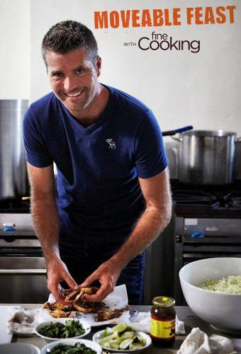 Moveable Feast with Fine Cooking next episode air date poster