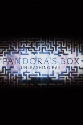 pandoras box dating