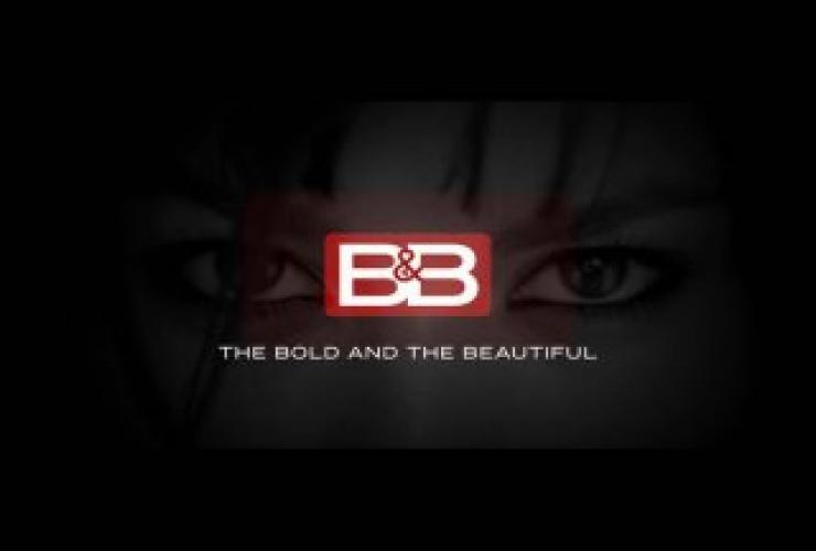 The Bold and the Beautiful next episode air date poster