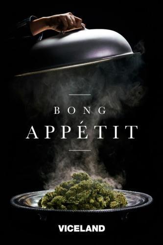 Image result for Bong Appetit Season 2