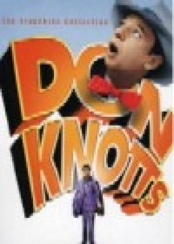 The Don Knotts Show next episode air date poster