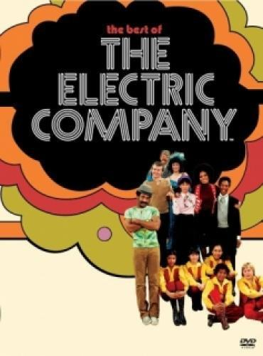 The Electric Company next episode air date poster