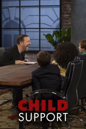 Child.Support.S01E03.720p.WEB.x264-TBS[rartv] - Torrent - DCRGDizi.com