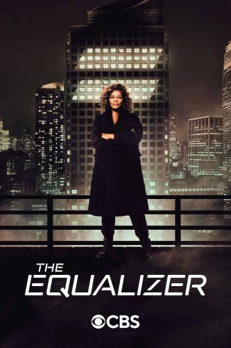The Equalizer next episode air date poster