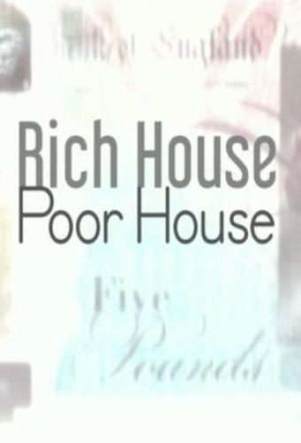 Rich House, Poor House: Single mum reveals wealthy family she met are investing in her business
