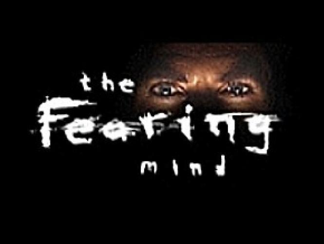 The Fearing Mind next episode air date poster