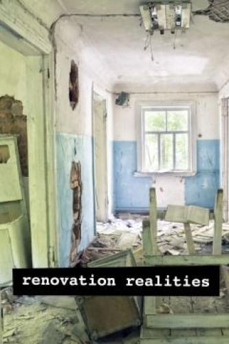 Renovation Realities Ben & Ginger Next Episode Air Dat. Bullnose Edge. Extra Long Storage Bench. Classic Design. Red Cabinets. Lowes Rock Hill Sc. Porch And Deck Design. Comfort Height Vanity. Daybed Pillows