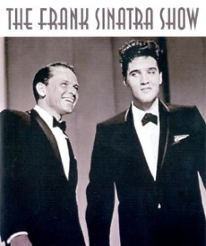 The Frank Sinatra Show next episode air date poster