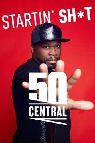 50 Central Next Episode Air Date & Countdown