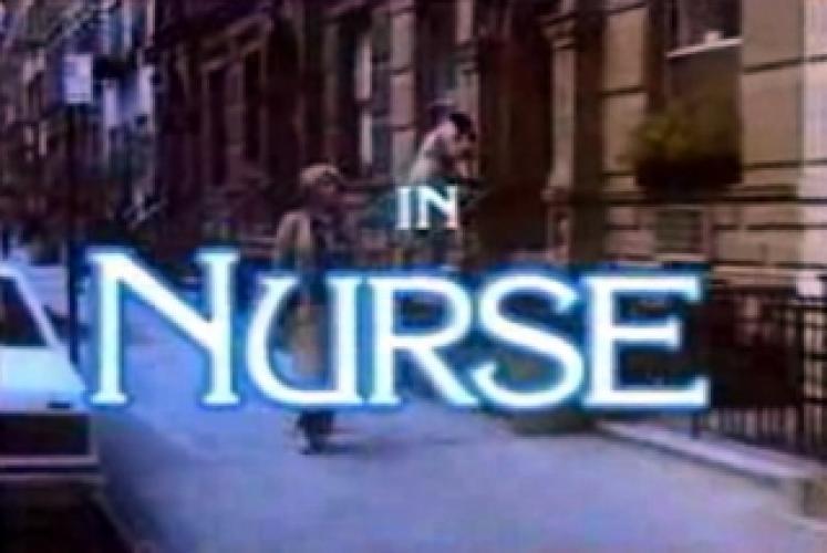 Nurse next episode air date poster