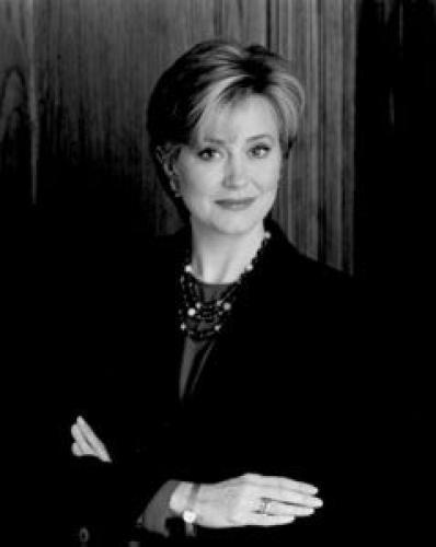 The Jane Pauley Show next episode air date poster
